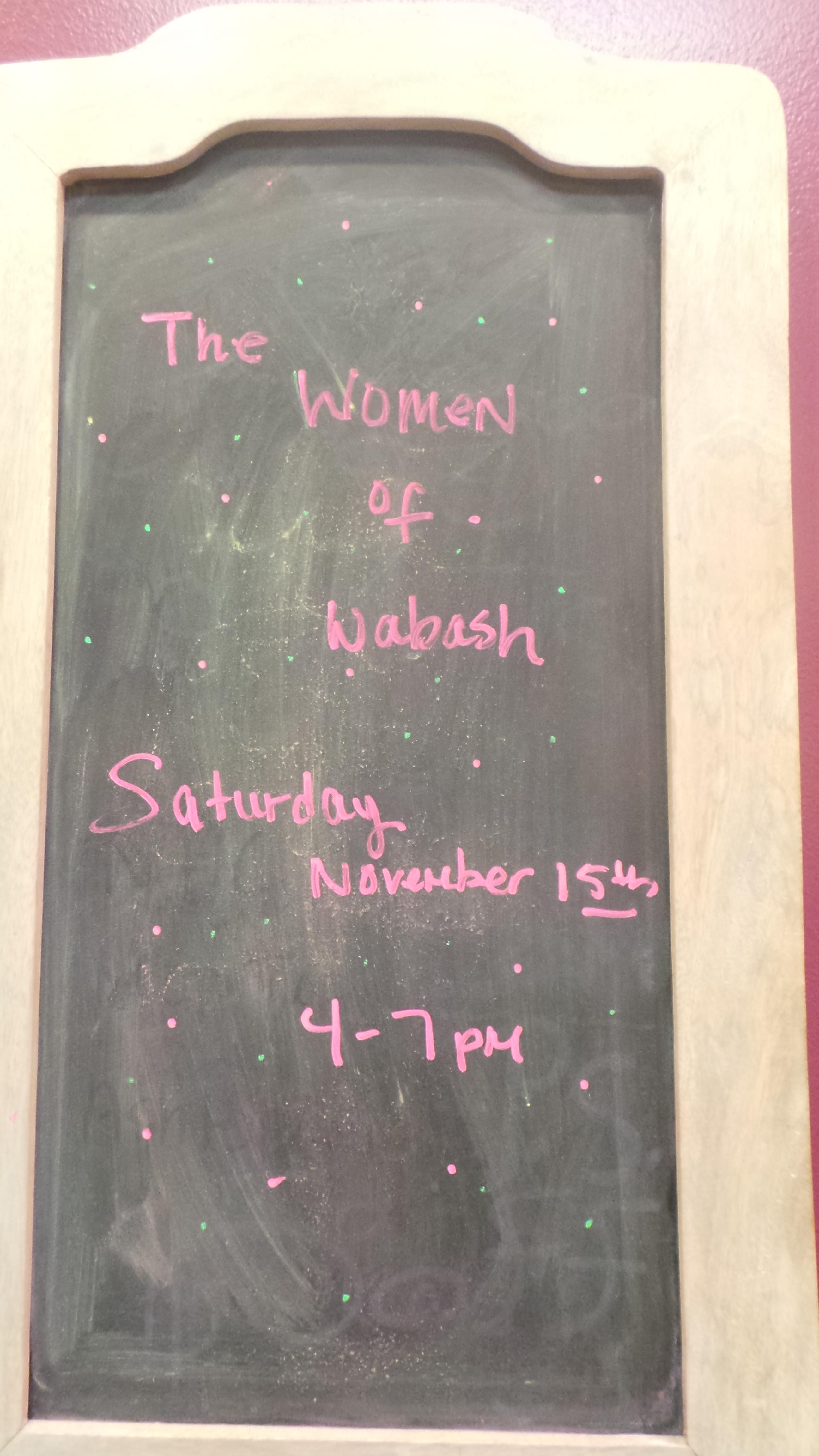 wabash women ブランド名: columbia(コロンビア) 商品名: pl2659 wabash women's patterned jacket 2017年版 ワバシュ ウィメンズ パターンド ジャケット.